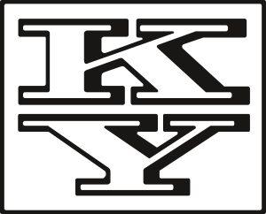 KY- logo