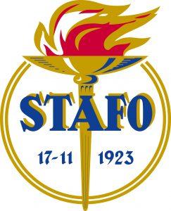 stafo_4f